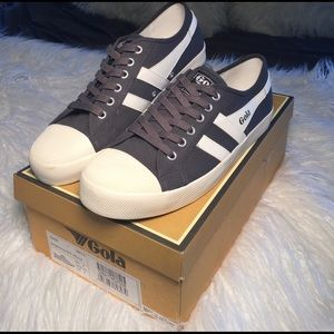 Gola Other - Gola Coaster Sneakers Men's