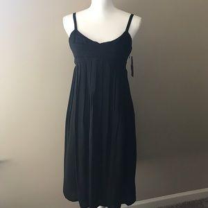 Tapemeasure Dresses & Skirts - Cute black dress