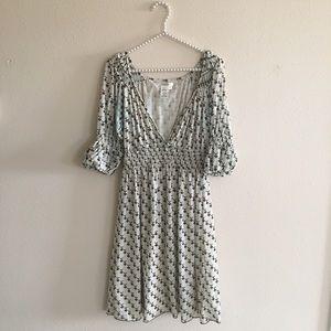 Sophie Max Dresses & Skirts - Sophie Max Printed Dress