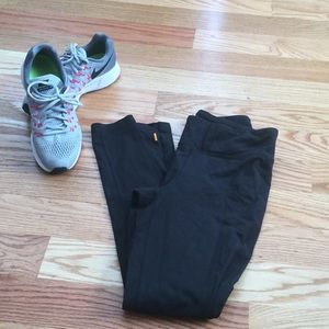 Lucy Perfect core leggings size M