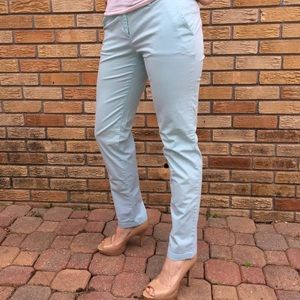Vineyard Vines Pants - Vineyard vines skinny leg pants