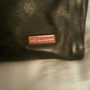Versace Bags   Jeans Couture   Poshmark 1aba580c62