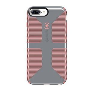 Speck Other - iPhone 6/6s/7 plus case