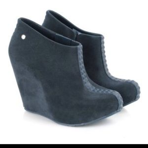 Melissa Shoes - 😎SALE😎Ankle boots by Melissa