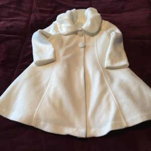 Other - GUC Toddlers Coat
