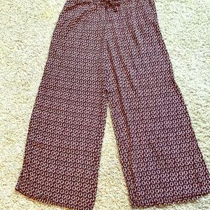 Kaktus Pants - Cozy lounge or go out & have fun pants!