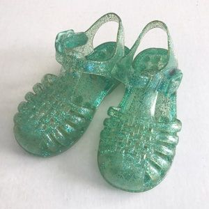 Jelly Beans Other - Jelly Bean Sandals infant girls size 5/6