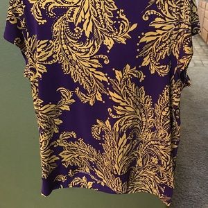 The Limited Tops - The Limited Beautiful Top Size XL.
