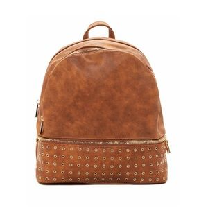 Deux Lux Hudson Backpack