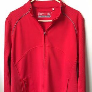 Cutter & Buck Tops - Cutter and Buck DryTec jacket