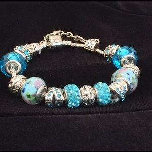 Alpha Jewelry