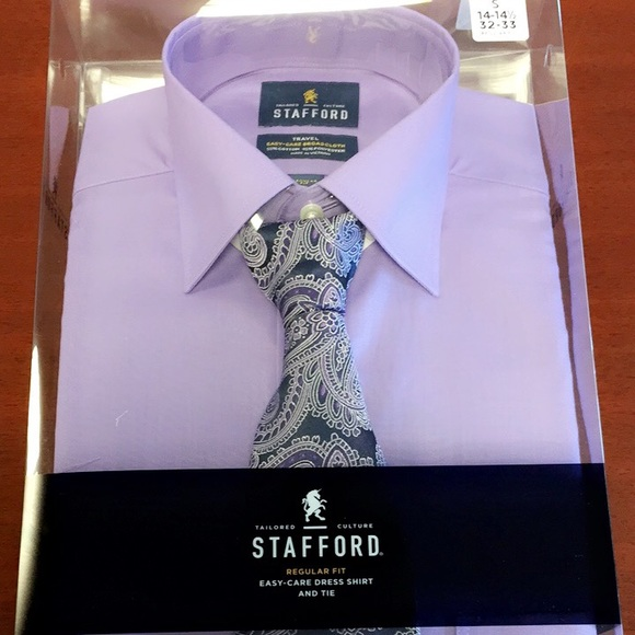 50 off stafford other all sizes available stafford for Where to buy stafford dress shirts