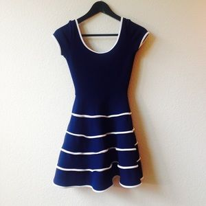 Aqua Dresses & Skirts - AQUA Dress
