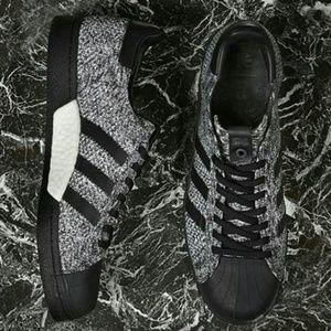 Adidas Other - Adidas Superstar Boost Consortium