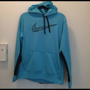 Nike Other - Nike Therma-Fit hoodie
