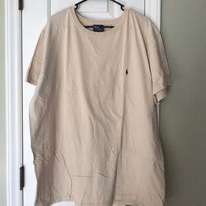 Polo by Ralph Lauren Other - Polo by Ralph Lauren shirt size XL. EUC