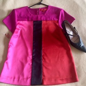 Narciso Rodriguez Tops - 🌟Flash Sale🌟 NR for Design Nation Vertical Top