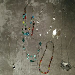 Jewelry - Jewelry bundle