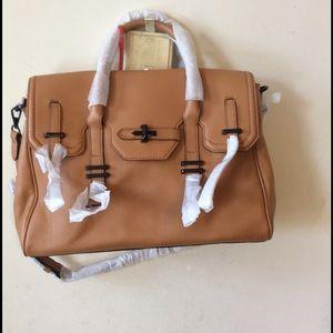 Rebecca Minkoff Handbags - NWOT Rebecca Minkoff Jules
