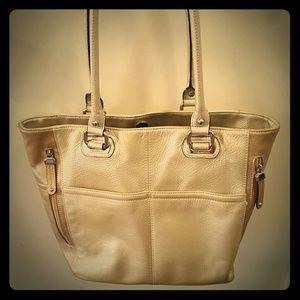 Tignanello  Handbags - Tignanello bag