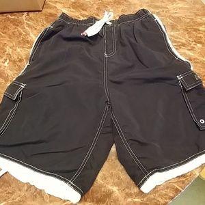 Other - Men's Med Board shorts