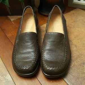 nurture Shoes - Nurture Loafers