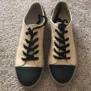 Aldo Shoes - Aldo Fashion Sneakers