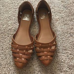 Dolce Vita Shoes - Dolce Vita