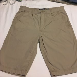 American Rag Other - American Rag shorts