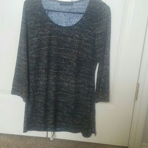 Tops - Tj Maxx top