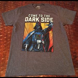 Fifth Sun Other - Fifth Sun Star Wars Graphic Tee