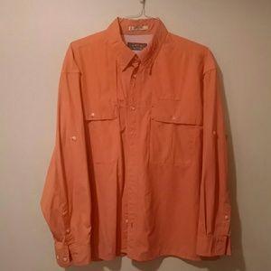 Orvis Other - Orvis Fishing shirt