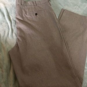 John W. Nordstrom Other - Nordstrom gray pants