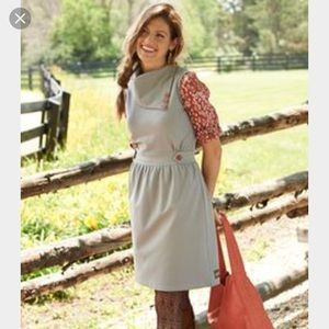 Matilda Jane Grey Beeches Dress