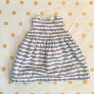 Tucker + Tate Other - Tucker & Tate dress
