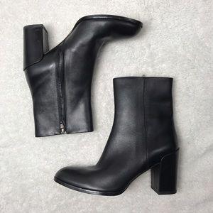 Alexander Wang Shoes - Alexander Wang Hana Booties