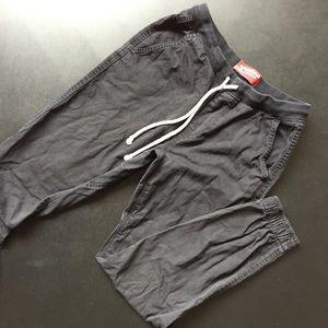 Arizona Jean Company Other - Arizona Jean Company Jogger Pants