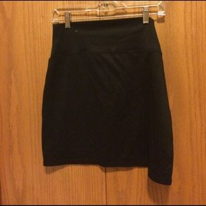 Maurices Skirts - Sexy slim fitting skirt