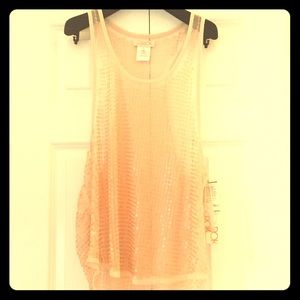 LaRok Tops - LaRok Tank Top