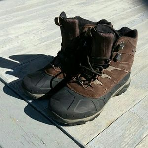 Merrell Other - Winter boots