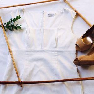 Gorgeous Marvin Richards Dress