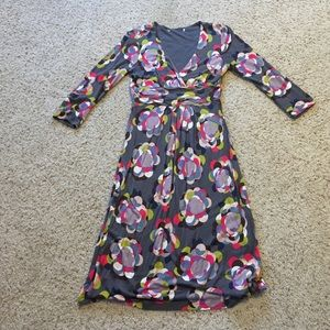 Boden Dresses & Skirts - Moving Sale 🚚 Cute Boden dress size 2