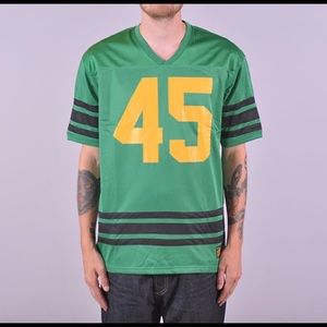 10.Deep Other - 10 Deep Trenchtown Jersey