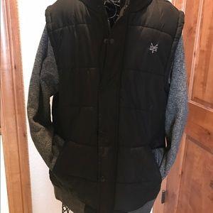 Zoo York Other - Zoo York, light winter jacket, boys youth XL