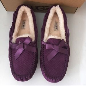 UGG Shoes - UGG Slippers NIB Size 7