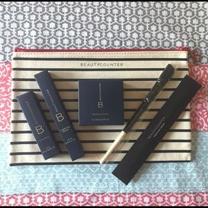 Beautycounter Other - NEW Beautycounter Bundle | Retail Value $191