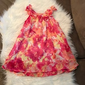 Other - Toddler Girl's Dress