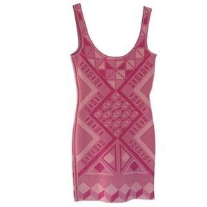 Zac Posen Dresses & Skirts - Zap Posen body-con dress