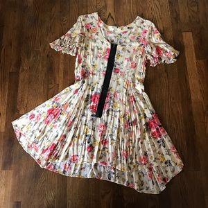 Millau Dresses & Skirts - Floral Dress