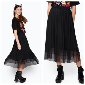 Monki, Noora Skirt